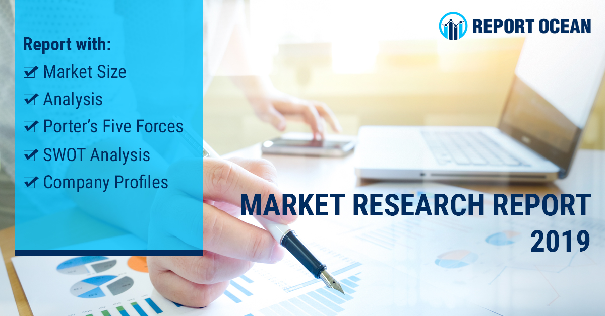 Biotechnology media, sera, and reagents market is estimated to register a CAGR of 7