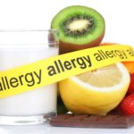 Researchers identify new allergen responsible for allergy to durum wheat