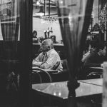 Adapting Your Restaurant for an Aging Population