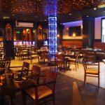 beautiful-restaurant-interior-indian-restaurant-indian-restaurant-interior-958373