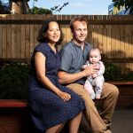 Ben Devlin on building his restaurant Pipit himself – Gourmet Traveller