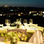 dinner-dinner-table-night-table-287536