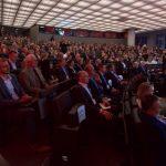 Hedging success – European Biotechnology