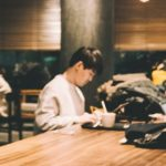 How Restaurants Can Use Experiential Marketing to Boost Their Business