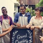 Smart Hiring Guide for Starting a Restaurant