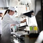 Five Steps to Optimizing Restaurant Operations