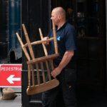 Jamie Oliver restaurant closures: Photo shows celebrity chef's downfall – NEWS.com
