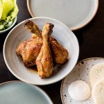 Pilot, Canberra: restaurant review – Gourmet Traveller