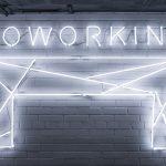 Repurposing Your Restaurant as Coworking Space