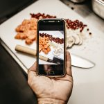 Boosting Customer Engagement: Three Ways F&B Operators Can Maximize Their Mobile Strategies