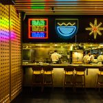 Choosing the Strongest – and Most Protectable – Name for Your Restaurant
