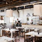 Gourmet Traveller Restaurant Awards finalists 2020 – Gourmet Traveller