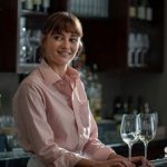 How Stan's restaurant drama Sweetbitter nails #hospolife – 9Celebrity