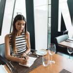 How to Negotiate a Restaurant Manager Position