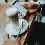 MRM Case Study: How Email Marketing Can Help a Restaurant Stand Out and Thrive