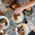 The Key to Surviving in the Restaurant Industry? Provide a Frictionless Guest Experience