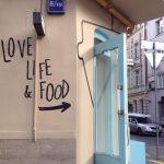 Why Restaurants Need to Open the Door to Cultural Trends