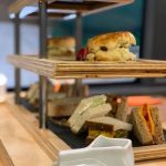 Bustourant: New Edinburgh restaurant on wheels serves up tasty meals as you tour the city – Edinburgh Live