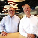 Changing of the Yum! Guard and Tony Roma's Retail Brand Expansion