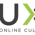 Developing Culinary Confidence Online and Beyond