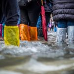 How Emergency Flood Plans Can Help Keep Restaurants Afloat Through Nature's Worst