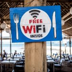 How to Double Your Email List Using WiFi Marketing
