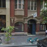 Melbourne restaurant Chin Chin being investigated by Fair Work Umbudsman – 7NEWS