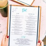 MRM EXCLUSIVE: 'Portfolio Power' — Why Maximizing Real Estate Should be on the Menu for Restaurants