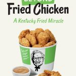 MRM Plant-Based: Mythbusting and Finger-Lickin' Beyond Fried Chicken