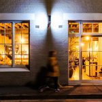 Redfern's Henry Lee's Expands With a New Restaurant and Bar – Broadsheet