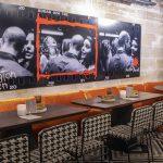 This new Sydney restaurant is complete with an underground disco – Vogue Australia