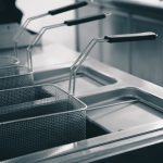 10 Items Every Restaurant Kitchen Should Have to Avoid Workplace Injuries