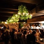 Breaking: Popular Thai Restaurant Longtime to be Relaunched as a Functions Venue – Broadsheet