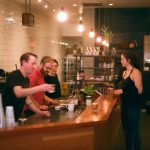 Four Ways Processes Free Restaurant Leaders