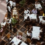How Restaurants Should Think About Financing