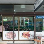 Local Knowledge: Pameer Restaurant and Bakery – Broadsheet