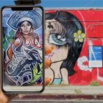 MRM Franchise Feed: Loco Over Murals and Pizza Royalty