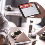 Six Ways Tablets Changed the Dining Experience