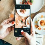 Stop Yelping About User-Generated Content and Start Leveraging It