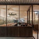 The best restaurants Queensland – Gourmet Traveller
