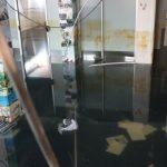 Adelaide flood: Former Chianti restaurant building flooded – NEWS.com
