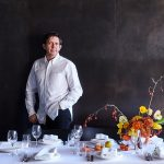 Andrew McConnell to open Melbourne restaurant on Russell St – Gourmet Traveller