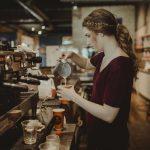 Avoid Getting Burnt: Tips for Updating Your Restaurant's Employee Handbook