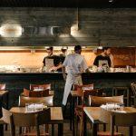 Now Open: Bondi's CicciaBella, the New Italian Restaurant From Acme's Mitch Orr and Icebergs' Maurice Terzini – Broadsheet