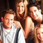 Owner of restaurant at famous 'Friends' location blasts 'annoying' fans – NEWS.com