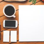Refine Your Restaurant's Brand with These Three Questions