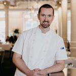 Sydney restaurant Est is closing in December – Gourmet Traveller