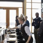 There is a reason why so many restaurants are underpaying their staff – The New Daily