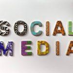 Essential Social Media KPIs Every Restaurateur Should Measure