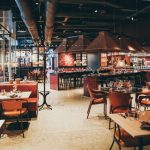Four Industry Trends to Boost Your Restaurant Business